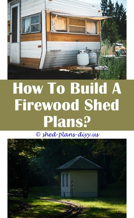 Plans For A Carriage Shed shed roof playhouse plans4x8 Lean To Shed