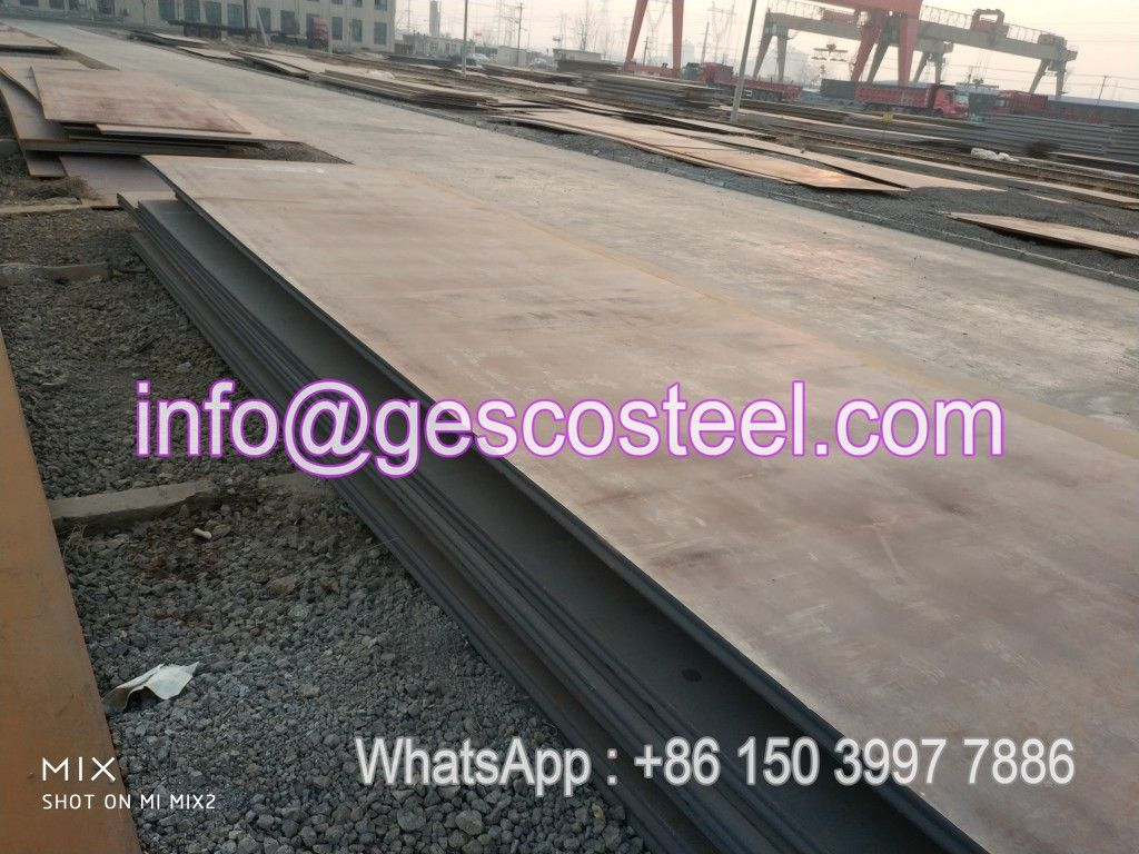 Astm A537 Class 2 Carbon Steel Plates For Pressure Vessels Astm A537 Cl2 Steel Plate 0 1 Mm 1 2 Mm 2 3 Mm 3 4 Mm 4 5 Mm Steel Plate Carbon Steel Vessel