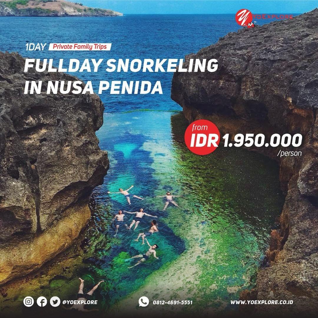 Pin Di Yo Explore Indonesia