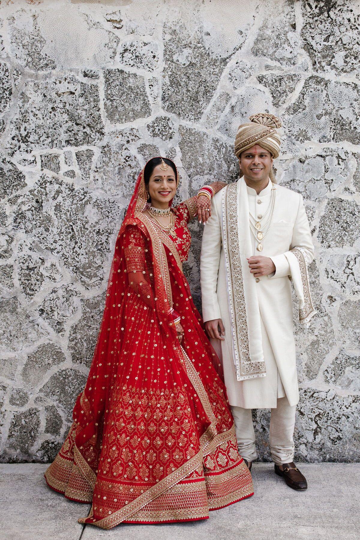 Coral gables country club wedding miami indian wedding