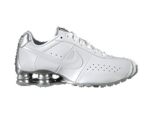 Nike shox shoes, Nike shoes air max