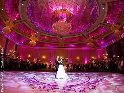 Wedding Venues Questions To Ask When Evaluating A Location For Here Comes The Guide