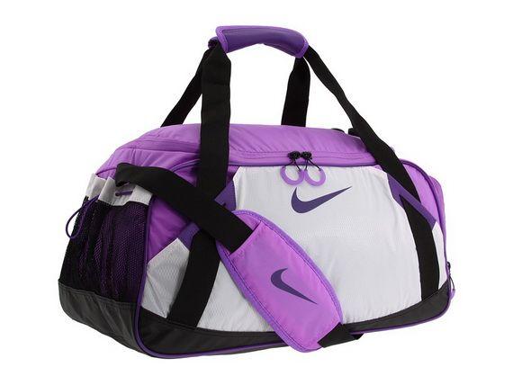 Nike Sport Bags (10) | Stylish Eve | Sport bag men, Bags, Nike duffle bag