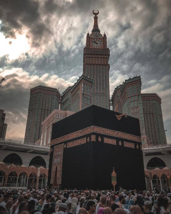 Pin By Feyza On Iphone Wallpaper Vintage Mecca Wallpaper Mecca Islam Islamic Architecture Cool kaaba wallpaper for iphone photos