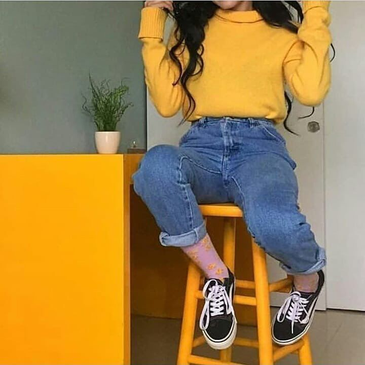 Amazon.com: outfits: Clothing, Shoes & Jewelry