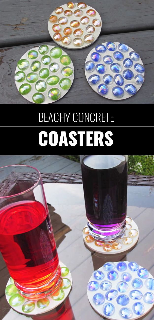 47 Fun Pinterest Crafts That Aren't Impossible Easy