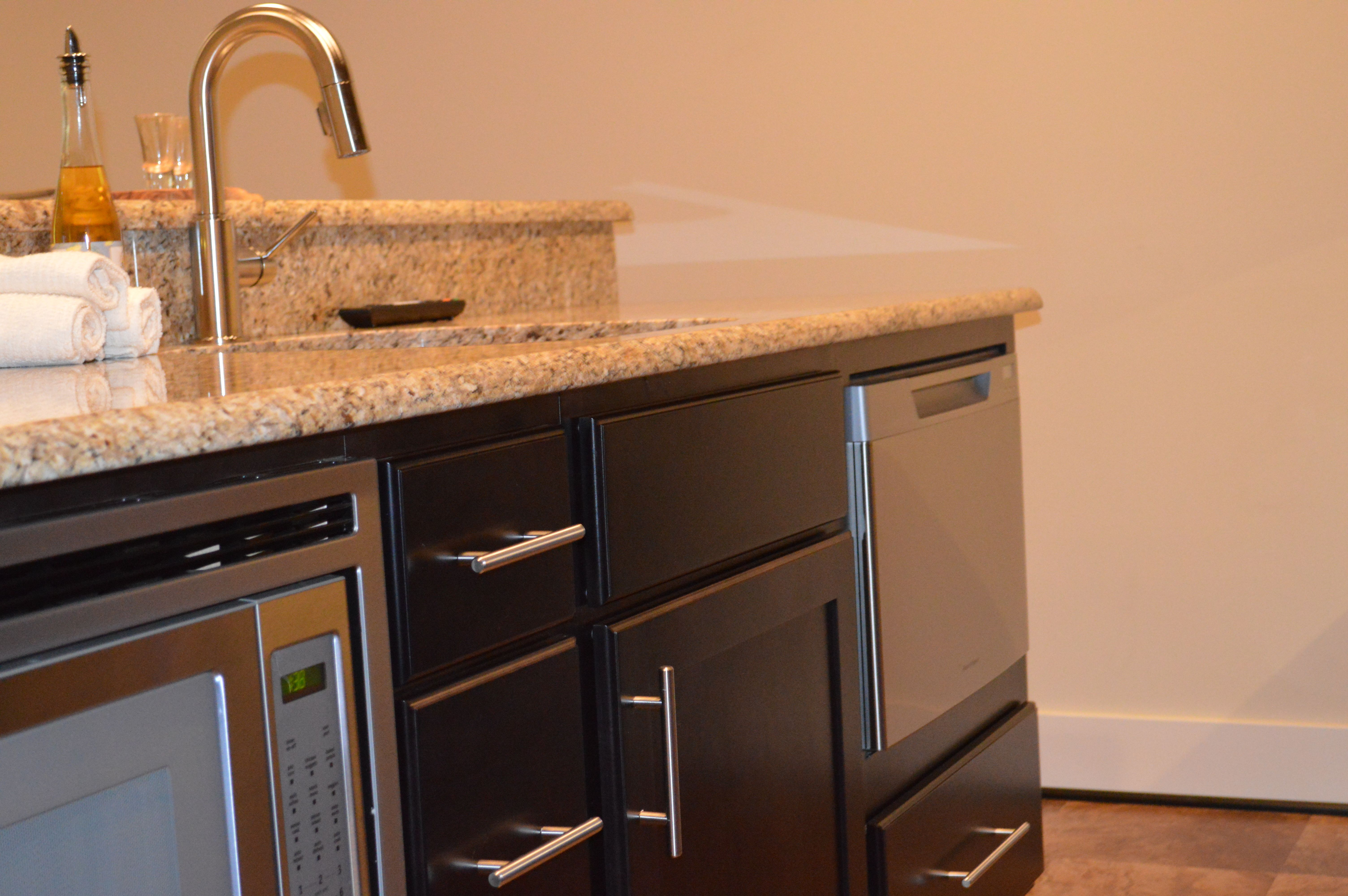 dimensions wall x dishwasher with single advantium ge in inside series furniture drawer cafe oven technology microwave