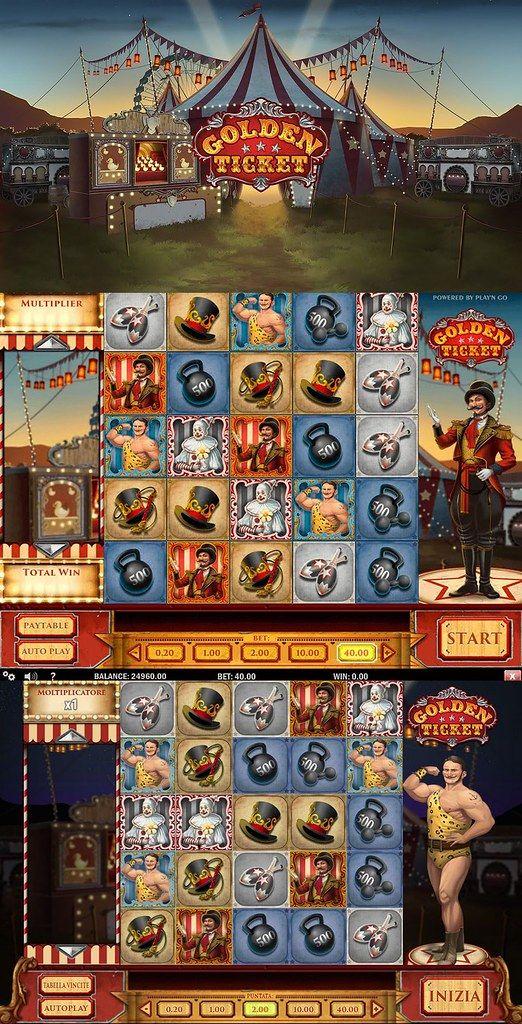 казино вулкан престиж официальный сайт онлайн