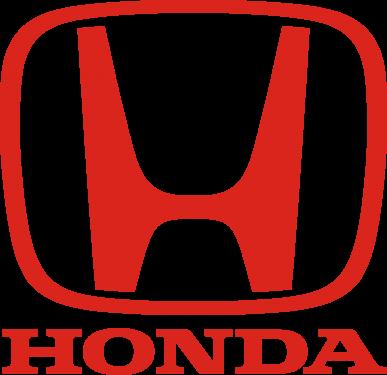 Honda Logo Vector Eps Free Download Logo Icons Clipart Car