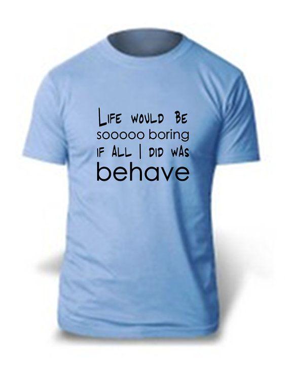 10c6d2ad280  14 (US) FUNNY KIDS SHIRTS sassy girl boy clothes kids shirts funny kids  hipster
