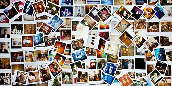 THE BEST WAY TO ORGANIZE YOUR MASSIVE PHOTO LIBRARY