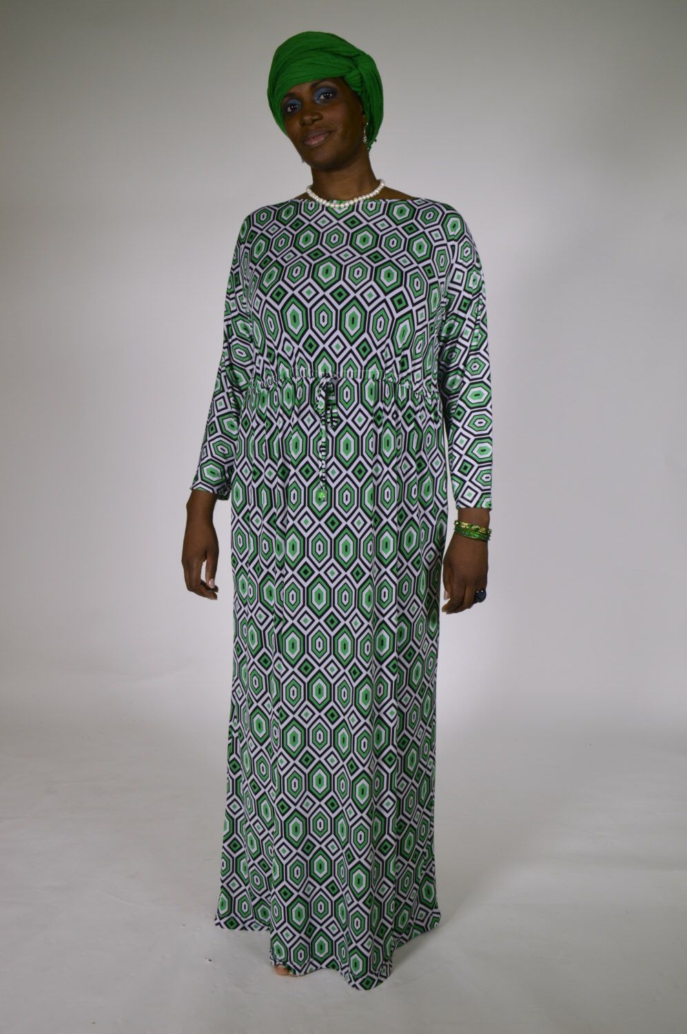 A personal favorite from my Etsy shop https://www.etsy.com/listing/207545000/boat-neck-dress-modest-dress-womens