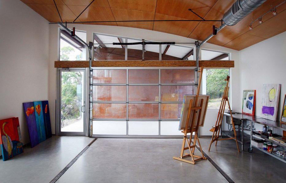 Httpireadoinnovative Garage Conversion Ideas Innovative