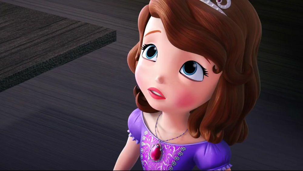 Hexley Hall Princess Sofia The First Princess Sofia Disney Princess Frozen