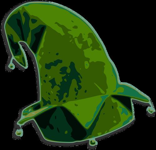 Elf Hat Vector Graphics Hat Vector Elf Hat Vector Graphics