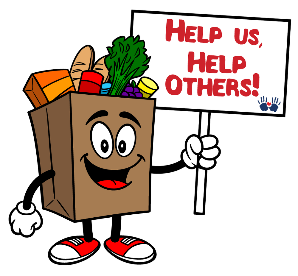 Pin By Ann Arbor Woods Apartment Home On 2019 Food Drive Food Pantry Donations Food Pantry Food Drive