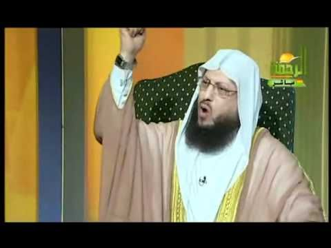 حقيقة مقتل الحسين رضى الله عنه - للشيخ محمد الزغبى