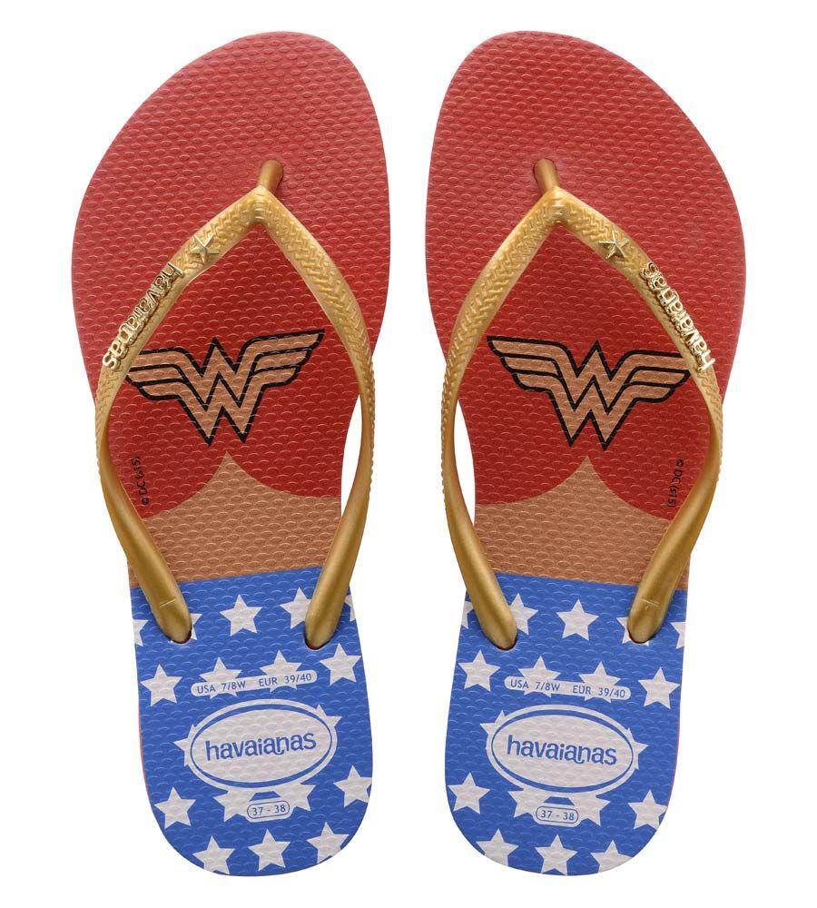 Zapatos negros Looney Tunes Havaianas para mujer VD78qfB4