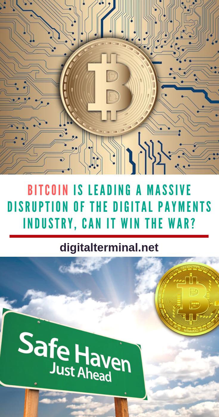 bitcoin marketplace di lusso)