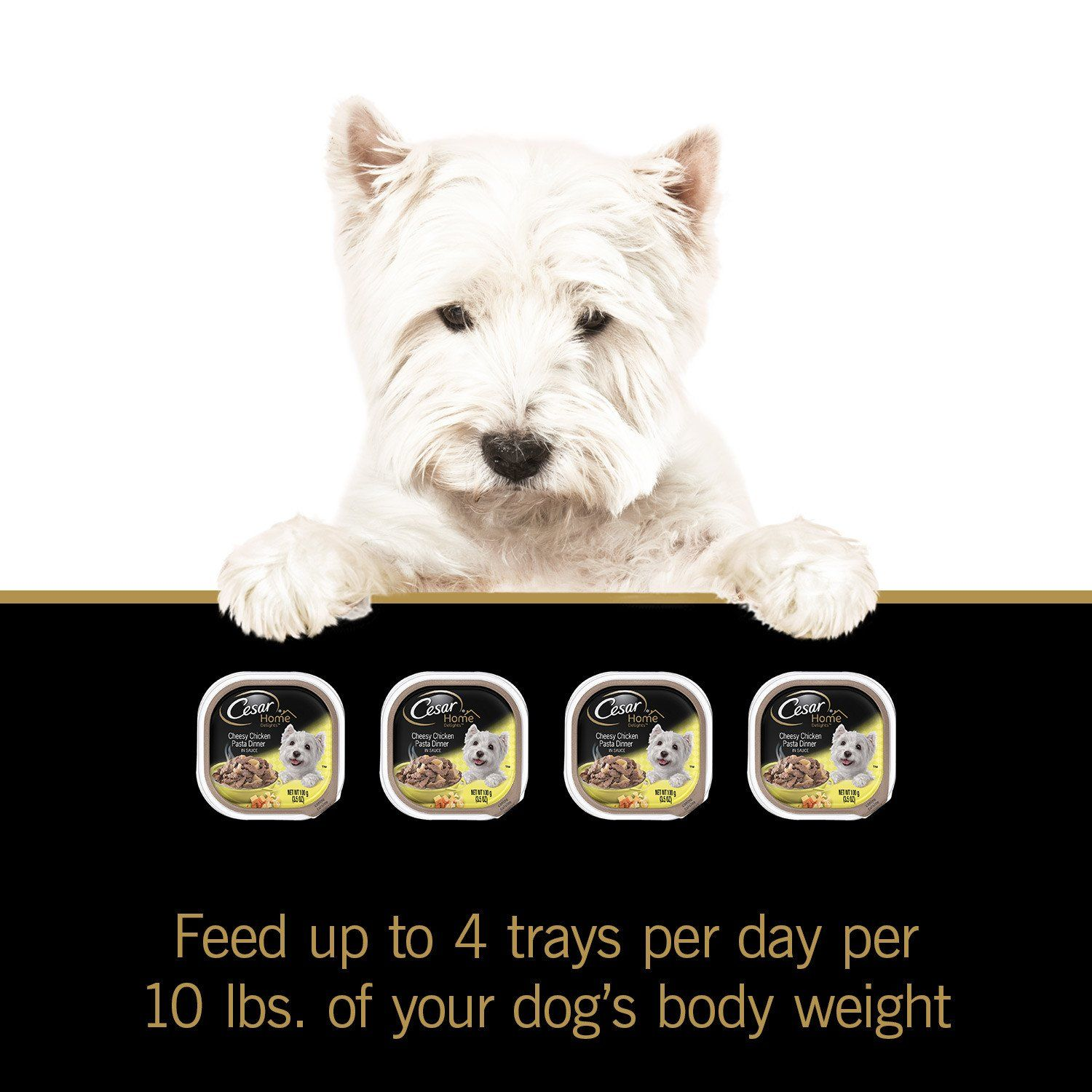 Pin On Dogs Dry Food