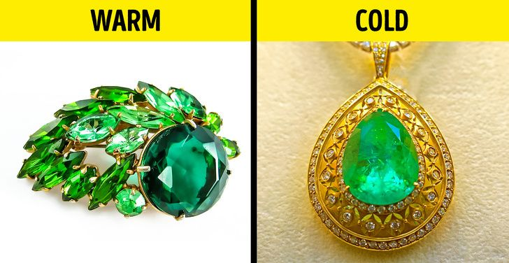 12 useful tips on how to spot fake jewelry fake jewelry