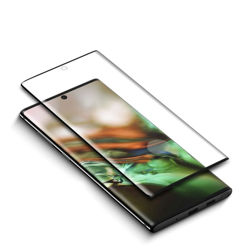 Samsung Note 10 Glass Protector