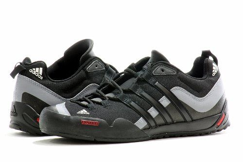 81a62d9bd4e15b Adidas Outdoor Mens Terrex Swift Solo Athletic Shoes Outdoor Men