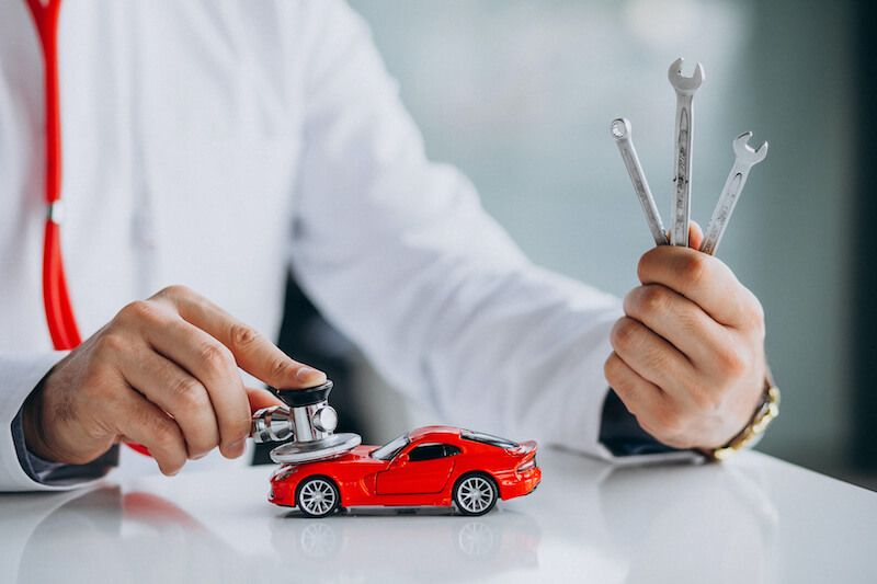 Ist Of Top Car Insurance Companies In Nj Usa Have A Look At The