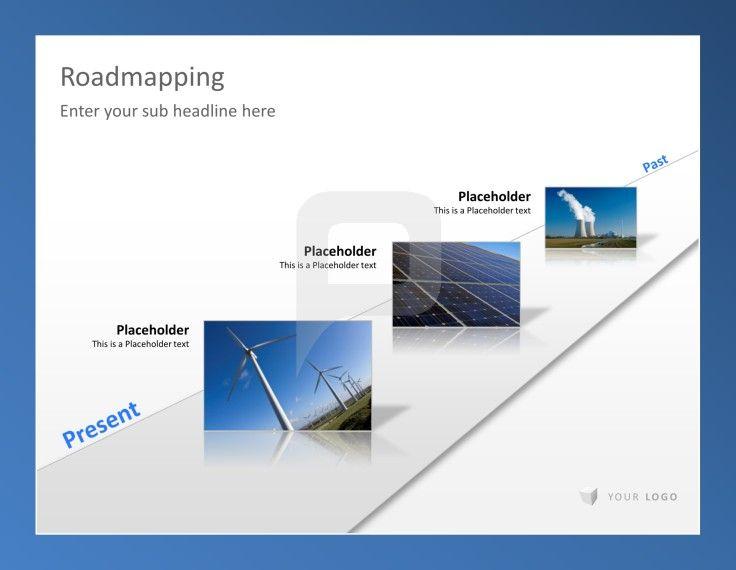 Premium PPT Templates Timeline #presentationload    www - gantt chart template