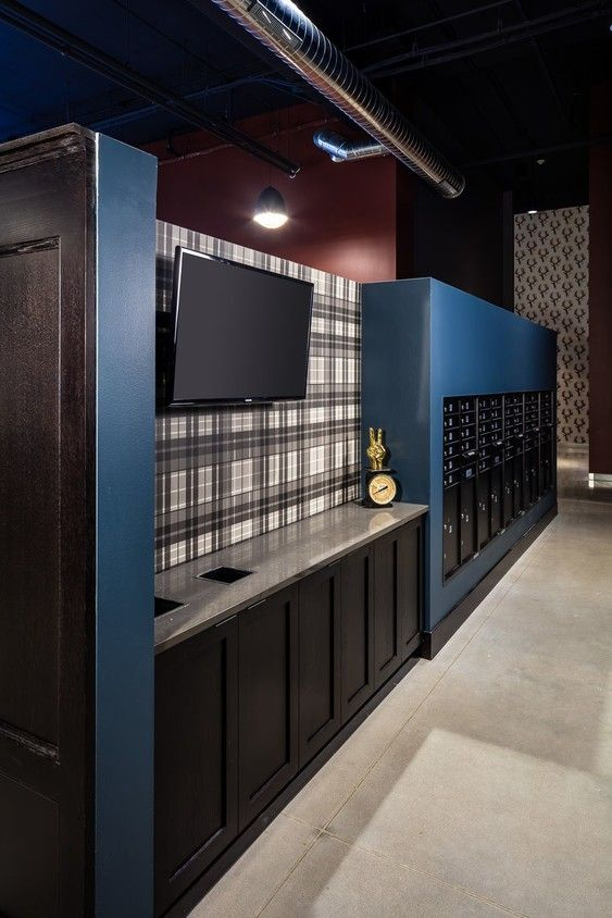 Maverick Apartments - Minneapolis, MN | Rental apartments ...