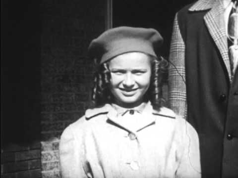 French Influence In North America (1951) Describes how the French have influenced the culture of North America in language, dress, architecture, religion & art forms. Shows historical places, such as Quebec & the Louisiana bayous, to illustrate the widespread movement & impact of the French.   We digitized and uploaded this film from the A/V Geeks Archives. Email us at footage@avgeeks.com if you have questions about the footage and are interested in using it in your project.