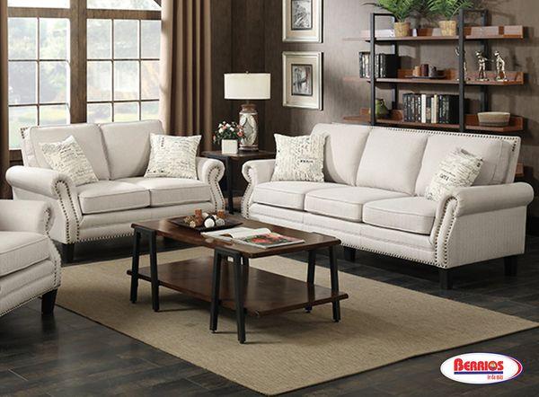Awe Inspiring 385 Yorktown Living Room For The Living Room Para La Pdpeps Interior Chair Design Pdpepsorg