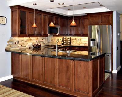 Contsruction Services Custom Built Closets Residential Renovations Floor Installation