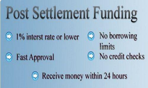 Cash loans in wilmington de image 9
