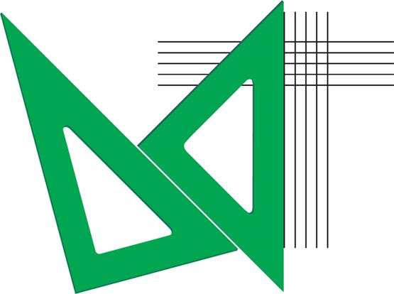Epv Mrm Trazado De Paralelas Y Perpendiculares Con Escuadra Y Paralelas Y Perpendiculares Tecnicas De Dibujo Clases De Dibujo