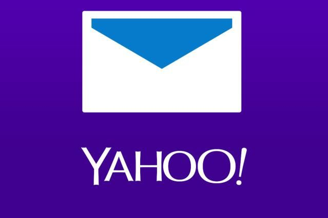 Ditching Your Current Email Server? Check Out Yahoo! Mail