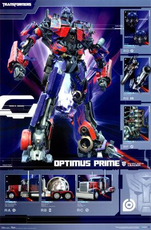 Transformers Birthday Cards Transformers Optimus Prime Transformer Birthday Transformers Optimus