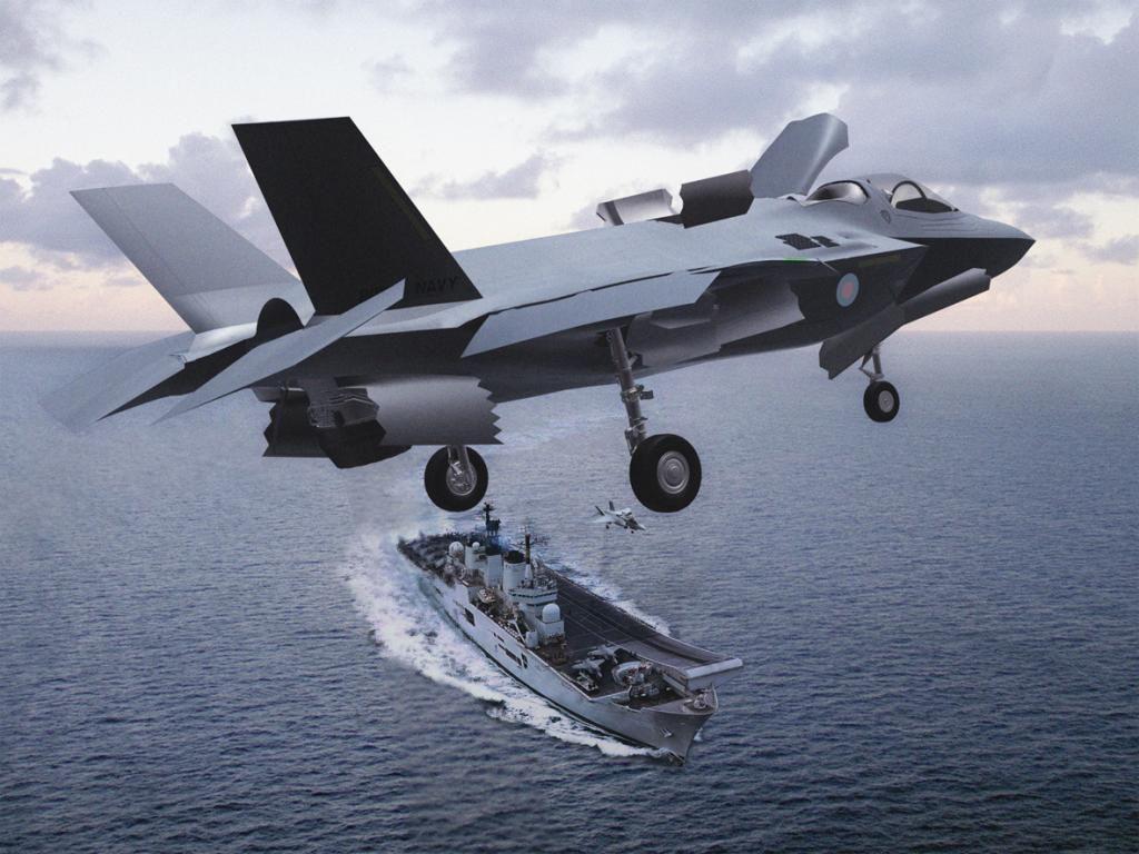 F-35 Lightning II vs F-22 Raptor | Eurofighter Typhoon vs F