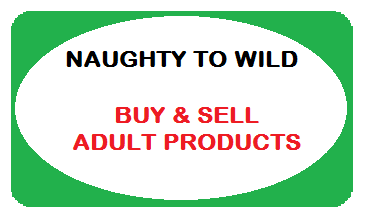 How to sell sex toys online