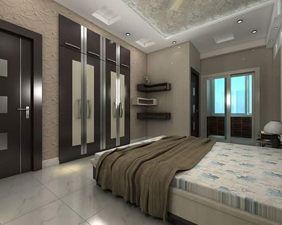 concept of  wardrobe in your bedroom that you need to try interior design also rh pinterest
