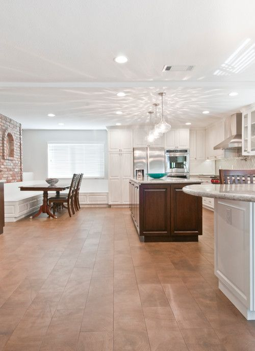 Torrance Kitchen Remodel, by Concept Renovations, Inc. | General ...