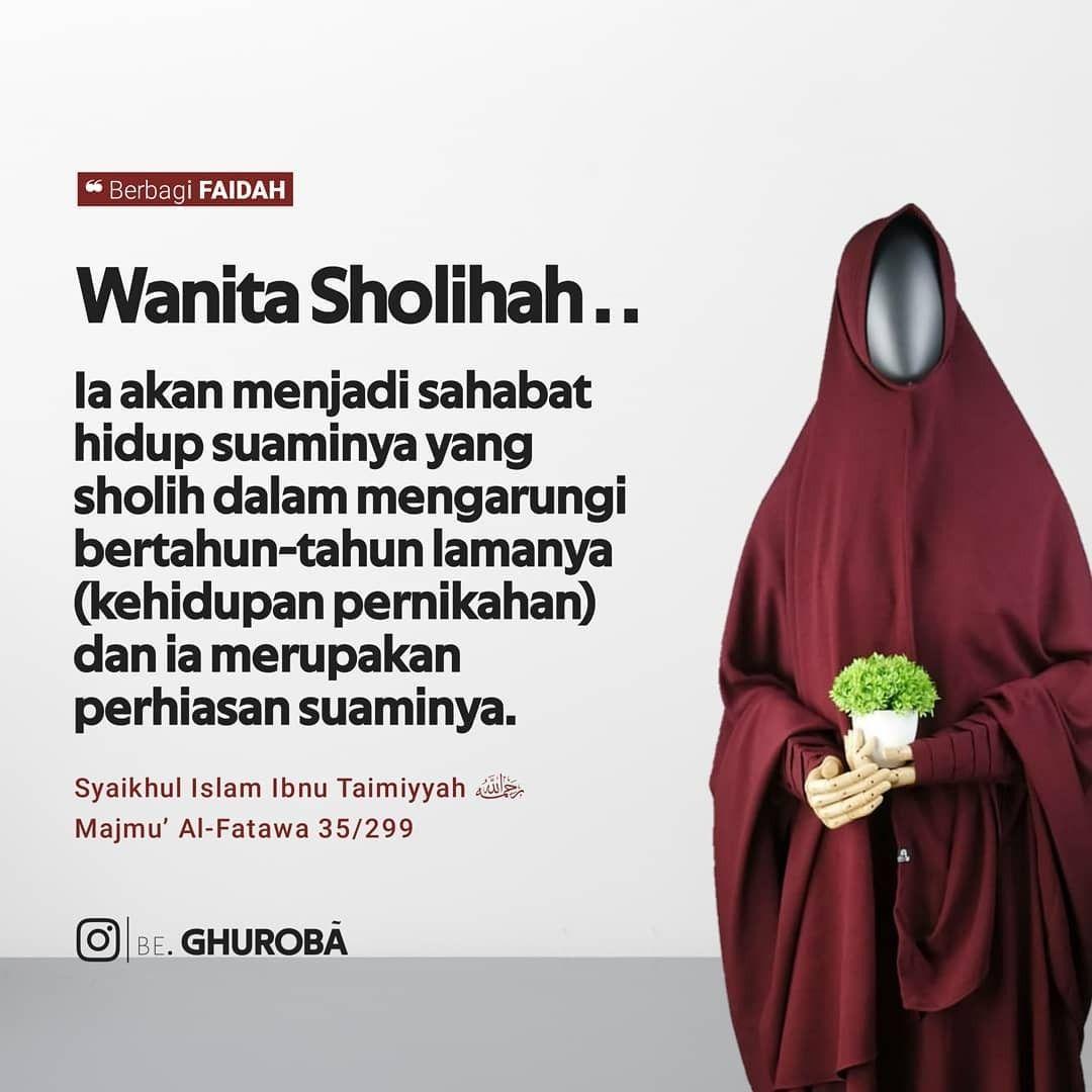 Pin Oleh Nisrina Ningtyas Di Kutipan Agama Di 2021 Kutipan Agama Agama Pernikahan