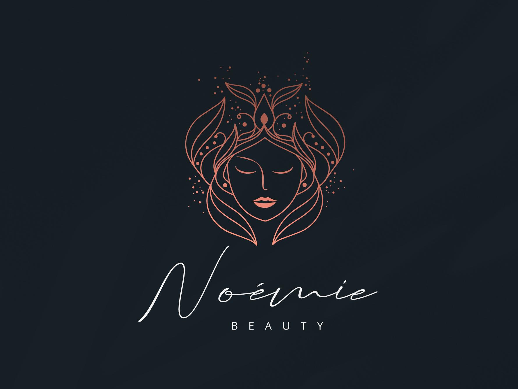 Woman Nature Logo Goddess Logo Spiritual Logos Face Beauty Etsy In 2021 Goddess Logo Beauty Logo Premade Logo