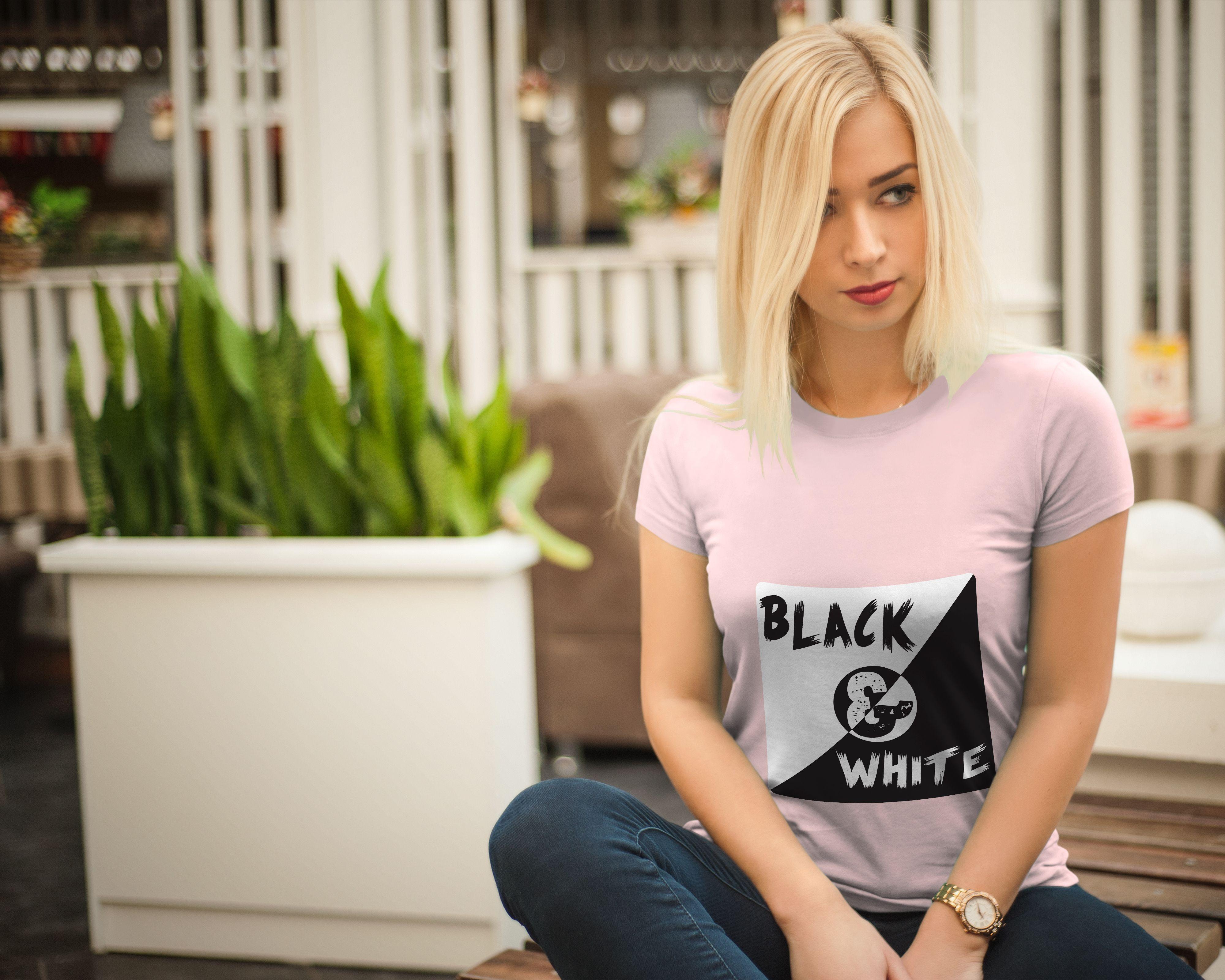 T Shirt 01 In 2018 T Shirt Pinterest Shirts T Shirt And