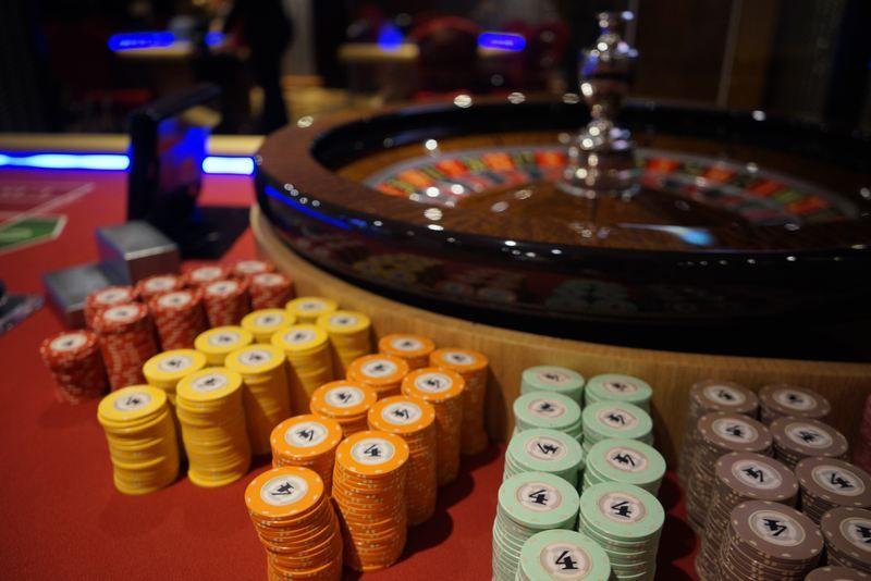 Casino tour in cartagena colombia hi cartagena