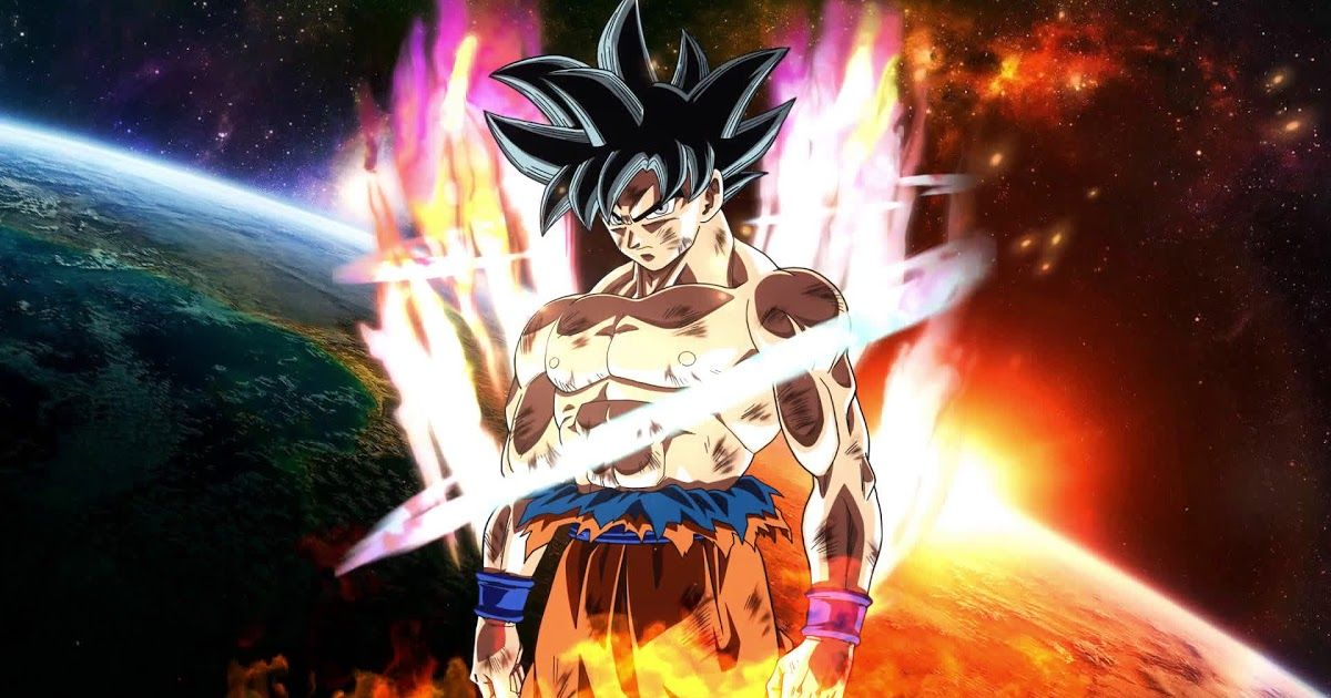 Dragon Ball Super Live Wallpaper 4k Download For Free On All Your Devices Computer Smartphone Live Wallpaper Iphone Z Wallpaper Dragon Ball Super Wallpapers