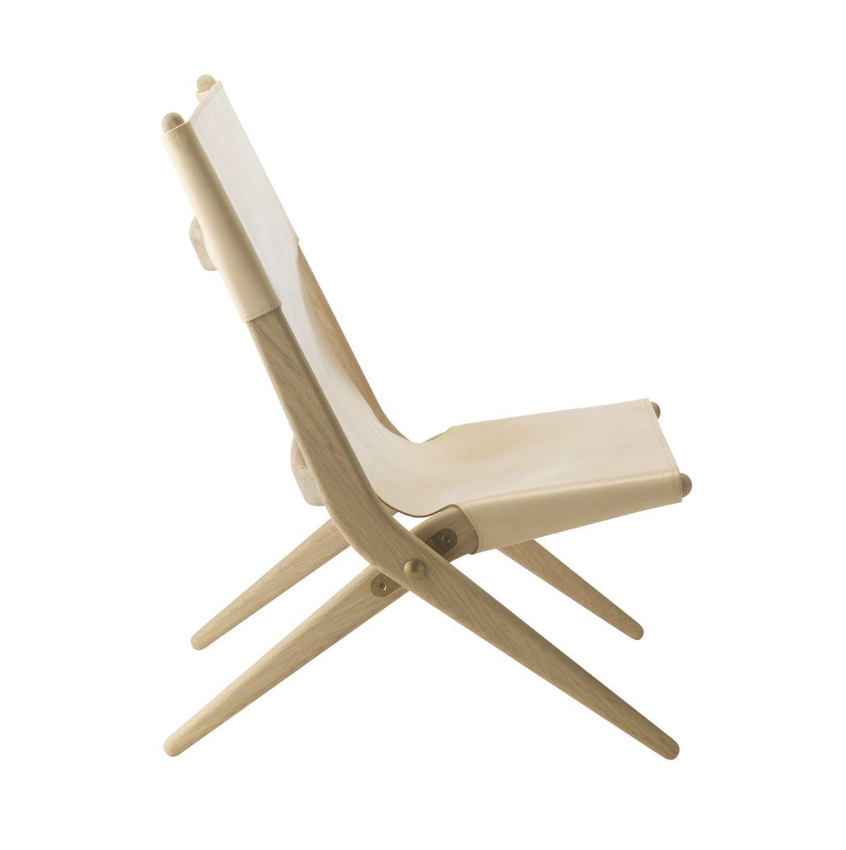 Pin di lihuilan su chaise fauteuil chaise e fauteuil for Mobili danesi