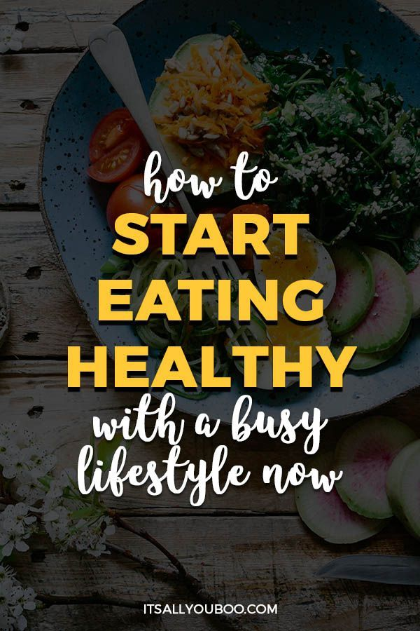 Do you wonder how to start eating healthy? Looking for easy recipes and idea to create meals on a budget? Click here for 10 healthy eating tips for business professional and students. Get motivated to eat better! #MindBodySpirit #Wellness #HealthyRecipes #HealthyLife #HealthyBody #HealthFitness #GetHealthy #Food #EatClean #Eating #Snacks #CleanEating #Health #Millennials #DailyHabits #BossBabes #EntrepreneurLife #EntrepreneurLifestyle #WomenInBusiness
