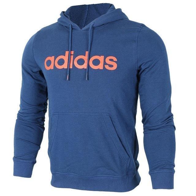 Original New Arrival 2017 Adidas NEO Label Men's Pullover