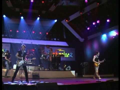 Bap 19 Verdamp Lang Her Rockpalast Grugahalle Bap Music Concert